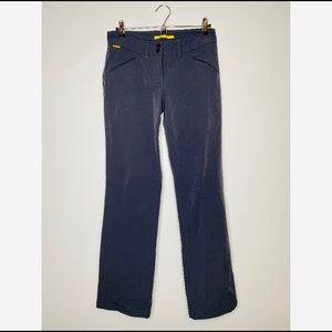 NWOT Lole Hiking/Travel Outdoor Wicking Pants